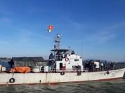 Tin tức trong ngày - Lực lượng cứu hộ đã tiếp cận được phi công Nguyễn Hữu Cường