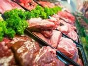 Sức khỏe đời sống - 5 nguy cơ sức khỏe bạn cần biết liên quan tới thịt đỏ