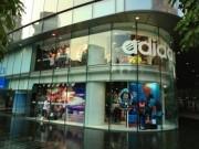 Tài chính - Bất động sản - Adidas có thể kiếm 2 tỷ euro từ EURO 2016