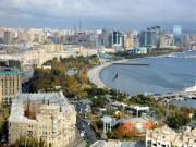 Thể thao - F1, Azerbaijan GP: Đường đua mới, cuộc chiến mới