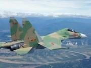 Tin tức trong ngày - Hi vọng của gia đình phi công Su-30MK2 thứ hai