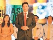 Tin tức Việt Nam - Bộ trưởng cất nhắc con trai: Sai luật!
