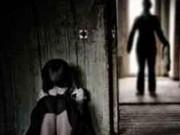 """An ninh Xã hội - Một bé gái trong vụ """"tố thầy giáo dâm ô"""" bất ngờ tử vong"""