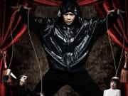 Ca nhạc - MTV - Hoài Linh nhập viện sau buổi chụp hình phim kinh dị