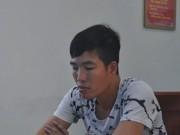 An ninh Xã hội - Nghi can nổ súng truy sát như phim ở Hải Dương khai gì?
