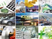 Tài chính - Bất động sản - Tạo sức bật mới cho nền kinh tế