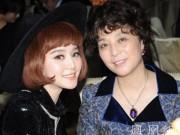 Phim - Gia tộc toàn người đẹp của Phạm Băng Băng