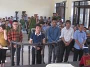 """An ninh Xã hội - Phó thủ tướng chỉ đạo xem xét kết quả xử vụ Minh """"Sâm"""""""