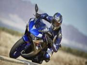 Tư vấn - Yamaha Nhật Bản triệu hồi loạt môtô dính lỗi
