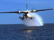 Tin tức trong ngày - Khám phá máy bay CASA tìm phi công Su-30MK2 mất tích
