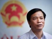 """Tin tức trong ngày - """"Ông Trịnh Xuân Thanh không đủ tiêu chuẩn ĐBQH"""""""