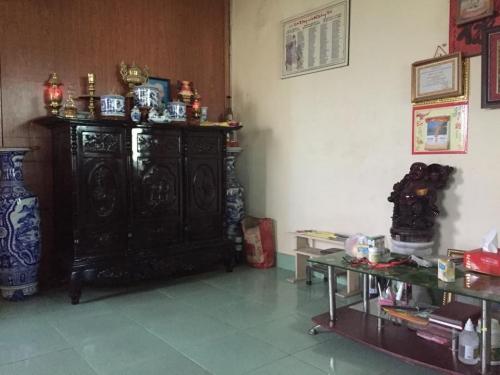 NSUT Han Van Tinh bi benh ung thu - 5