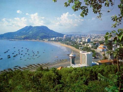 Sẽ phủ Wi-Fi miễn phí lên toàn thành phố Vũng Tàu