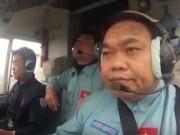 Tin tức trong ngày - Danh tính 9 người trên máy bay CASA-212 gặp nạn
