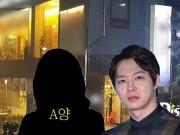Phim - Tiết lộ sự thật scandal Park Yoochun xâm hại tình dục