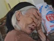 Tin tức trong ngày - CASA-212 gặp nạn: Người thân khóc ngất khi biết tin