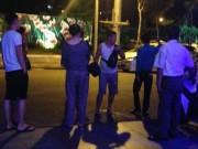 Tin tức trong ngày - Khách Trung Quốc đốt tiền Việt tại quán bar đã về nước