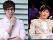 Ca nhạc - MTV - Khó tin khi biết các sao nam Việt này bằng tuổi nhau