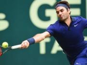 """Thể thao - Federer - Zverev: Thách thức """"nhà vua"""" (BK Halle Open)"""
