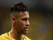 """Bóng đá - Huyền thoại Brazil mắng mỏ Neymar là """"thằng ngu"""""""