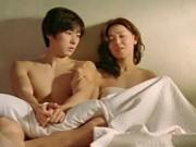 Phim - Điểm mặt 7 mỹ nhân Hàn chuyên đóng phim 18+