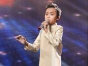 Ca nhạc - MTV - Hồ Văn Cường lần đầu ca vọng cổ kể về đời mình