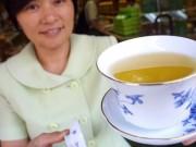 Sức khỏe đời sống - Khoa học phương Tây khẳng định công dụng tuyệt vời của trà xanh