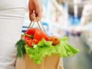 Sức khỏe đời sống - Ăn nhiều rau quả, ít bị đái tháo đường