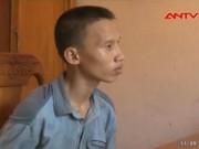 Video An ninh - Hãi hùng lời khai 2 anh em giết đồng nát, nhét bao tải
