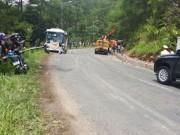 Tin tức trong ngày - TNGT trên đèo Prenn: Chuyến du lịch định mệnh của 3 cô giáo
