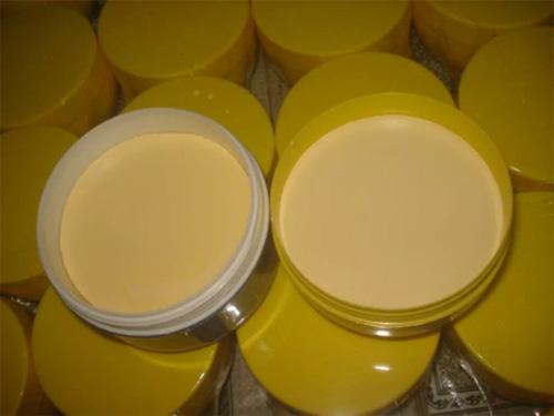 Cảnh giác - tác hại của kem tẩy trắng tới làn da - 1