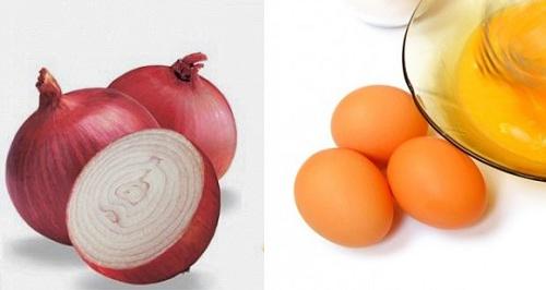 Ngực săn chắc nhờ mát xa bằng 6 nguyên liệu tự nhiên - 2