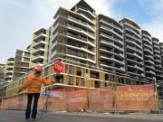 Tài chính - Bất động sản - Người Trung Quốc đổ xô mua nhà, Australia tăng thuế
