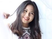 Bạn trẻ - Cuộc sống - Học tại Anh, cô gái Việt vẫn quyết săn học bổng ở Mỹ