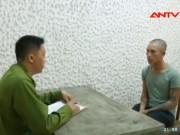 """Video An ninh - """"Ma men"""" sai trẻ em cướp tiền du khách Đức"""
