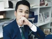 """Ca nhạc - MTV - Khắc Việt """"lột xác"""" sau 8 năm vào showbiz"""