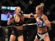 Thể thao - Rúng động tin đại gia Trung Quốc mua UFC giá 4,2 tỷ đô
