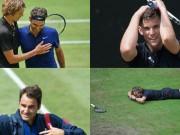 Thể thao - Thiem, Zverev và một thế hệ mới sẵn sàng vượt Federer