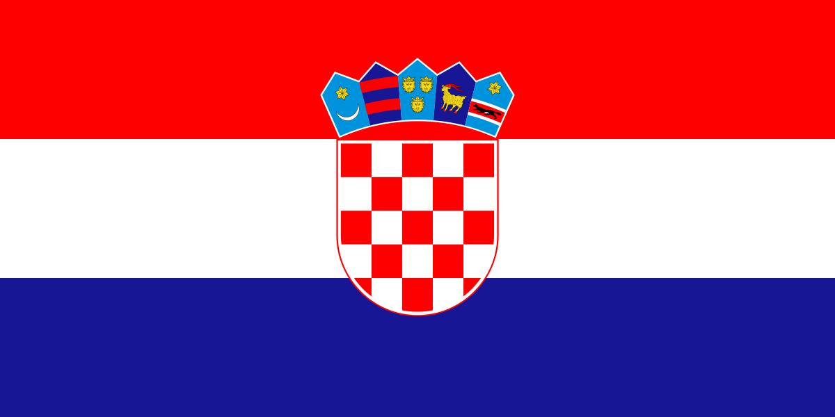 Croatia - Tây Ban Nha: Xoay chuyển cục diện khó tin - 2