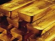 """Tài chính - Bất động sản - Giá vàng hôm nay (22/6): """"Hạ nhiệt"""", giảm gần 300 nghìn"""