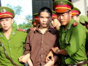 Tin tức trong ngày - Thảm án Bình Phước: Người nhà bị hại từ chối nhận bồi thường