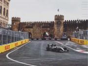 """Thể thao - F1, thuyết âm mưu ở Mercedes: Hamilton bị """"dìm"""""""