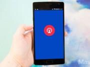 Công nghệ thông tin - Facebook đang trả tiền cho người thực hiện Live Video