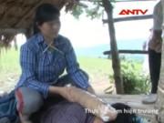 Video An ninh - Bị người yêu xúi giục, sơn nữ giăng bẫy giết người