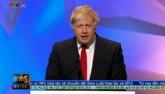 Tại sao người dân Anh kiên quyết muốn rời EU?