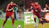 Bale và Ronaldo tại Euro: Chờ nội chiến siêu anh hùng