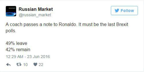 """Mảnh giấy bí ẩn từ HLV sau """"cơn điên"""" của Ronaldo - 10"""