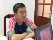 An ninh Xã hội - Vũng Tàu phá đường dây cá độ bóng đá tiền tỉ
