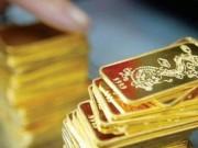 Tài chính - Bất động sản - Anh khả năng ở lại EU, vàng tiếp tục giảm