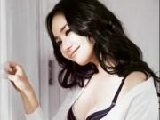 """Phim - Bạn gái cũ Lee Min Ho ngày càng """"bốc lửa"""""""